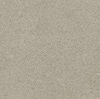 ABSOLUTE 10X30 TAUPE R9