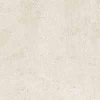 ABSOLUTE 30X60 WHITE R10
