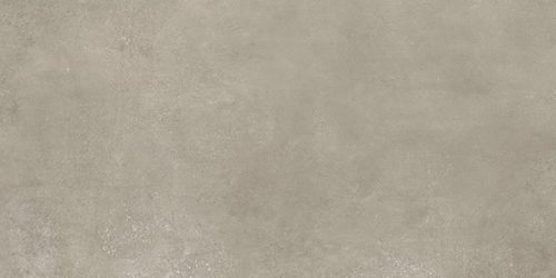 ABSOLUTE 60X120 TAUPE R10