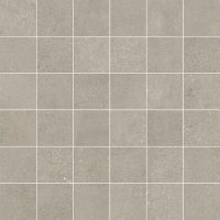 ABSOLUTE MOSAICO 5X5 TAUPE