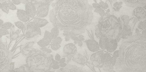 Bloom Rose Inserto 80x160 RT