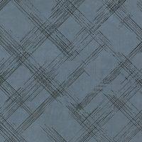 Bloom Metal Blue Silver Inserto 80x160 RT