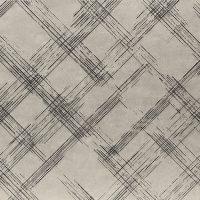 Bloom Metal Grey Silver Inserto 80x160 RT