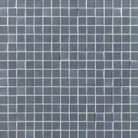 Bloom Blue Mosaico 30,5x30,5