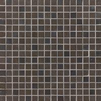 Bloom Brown Mosaico 30,5x30,5