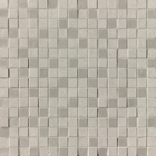 Bloom Grey Mosaico 30,5x30,5