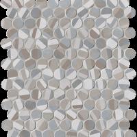 Color Line Deco Round Mosaico 29,5x32,5