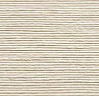 Color Line Rope Beige 25x75