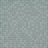 Color Line Salvia Micromosaico 30,5x30,5