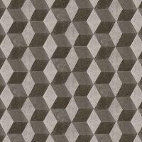 Firenze Deco Gray 21,6x25