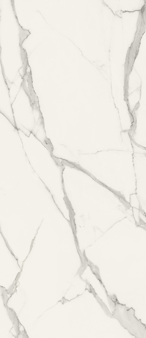 Roma Diamond Statuario Brillante120x278 RT