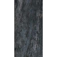 Black 40x80 Soft