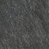 Black 60x60 Matte