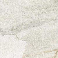 White 60x60 Soft