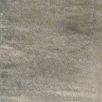 Grey 60x60 Soft