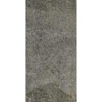 Grey 30x60 Matte