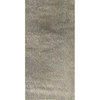 Grey 30x60 Soft
