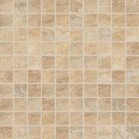 Mosaico Beige 30x30 Matte