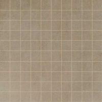 Mosaico Sage 30x30 Matte