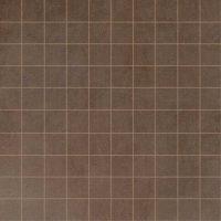Mosaico Plomb 30x30 Naturale