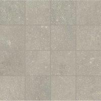 Neutral Gris Mosaico 30x30