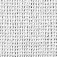Lumina Bubble White Matt 25x75