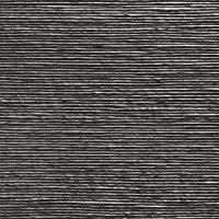Lumina Lace Silver 25x75