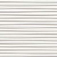 Lumina Line White Gloss 25x75