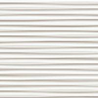 Lumina Line White Matt 25x75