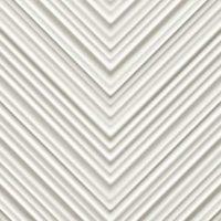 Lumina Peak White Matt 30,5x91,5 RT