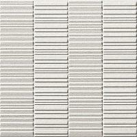 Lumina Code White Matt 30,5x91,5 RT