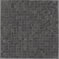 Maku Dark Gres Micromosaico Anticato Matt 30x30