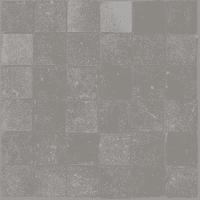Maku Grey Gres Macromosaico Anticato Matt 30x30