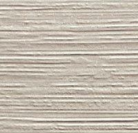 Maku Rock Grey 25x75