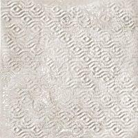 Maku Grid White Inserto Mix6 40x60