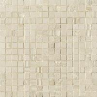 Mat&More Beige Mosaico 30,5x30,5