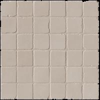 Milano & Floor Beige Macromosaico Anticato Matt 30x30