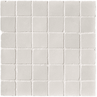 Milano & Floor Bianco Macromosaico Anticato Matt 30x30