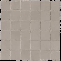 Milano & Floor Tortora Macromosaico Anticato Matt 30x30