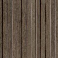 Fapnest Brown Tratti Mosaico 20x40