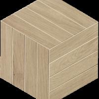 Fapnest Maple Cube Mosaico 37,5x43