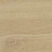 Fapnest Maple 20x120 RT IN