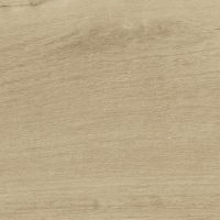 Fapnest Maple 20x120 RT OUT