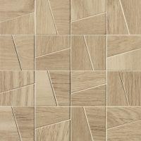 Fapnest Maple Slash Mosaico 30x30