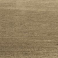 Fapnest Oak 20x120 RT IN