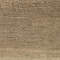 Fapnest Oak 20x120 RT OUT
