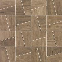 Fapnest Oak Slash Mosaico 30x30