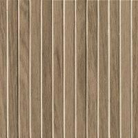 Fapnest Oak Tratti Mosaico 20x40