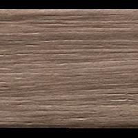 Fapnest Brown 7,5x45