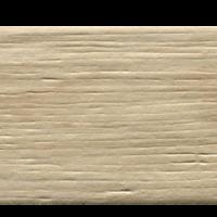 Fapnest Maple 7,5x45